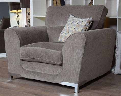 3 seater sofa and cuddle chair 20 best collection of 3 seater sofa and cuddle chairs
