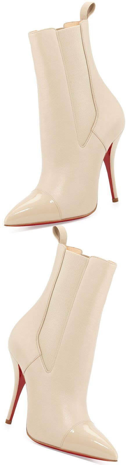185 best shoe images on high heels shoes and wide fit s shoes