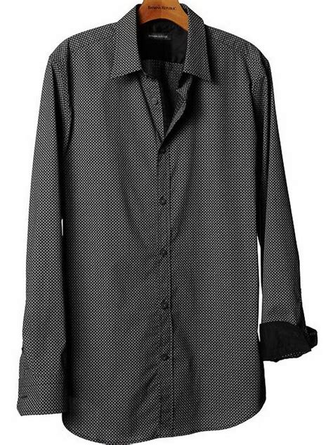 Sepatu Mens Reoublic Simply Casuak Code 31 banana republic winter 2013 back in black collection for stylish