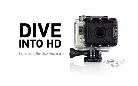 go pro dive gopro flat dive housing gopro underwater housing