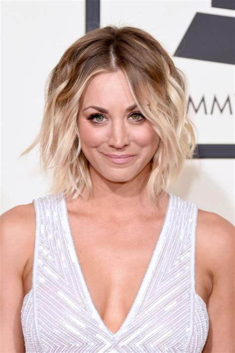 Kaley Cuoco   Her Religion, Hobbies, and Political Views