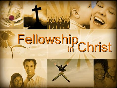 deeper fellowship church