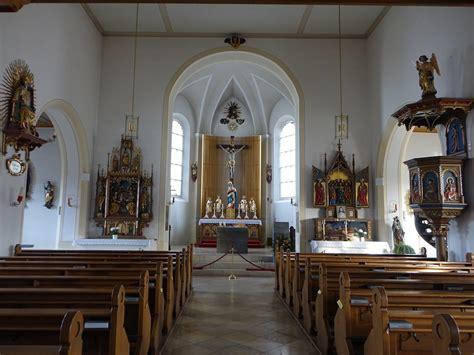 rathaus simbach am inn öffnungszeiten rathaus simbach am inn wurde 1909 1910 erbaut 1988