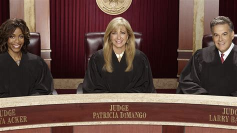 hot bench tv show hot bench