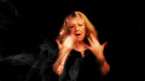 free download mp3 adele i set fire to the rain adele quot set fire to the rain quot asl version by soph youtube