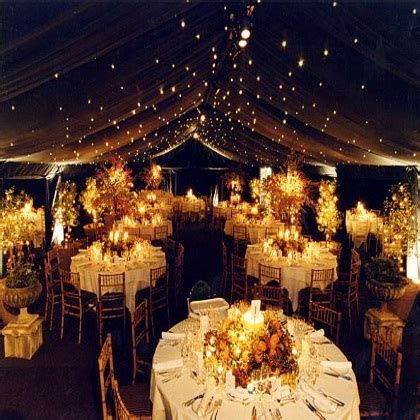 4 exciting and unique wedding themes types of wedding themes bash corner