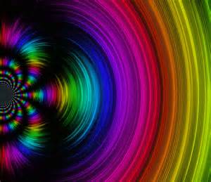 color animation rainbows all day animated by jadelovefireknight on deviantart