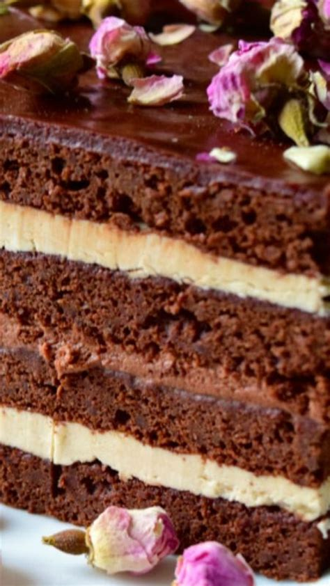 25 best ideas about opera cake on pinterest raspberry cake french desserts and beautiful
