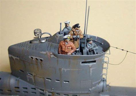 german u boat type xxiii u boat type xxiii by max hecker special navy 1 72 u