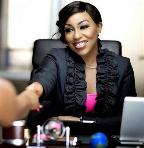 us bank commercial actress quot why i remain single at 41 quot rita dominic reveals