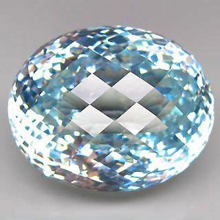 Permata Blue Topaz Blue Oval Besar 91 Brkh Losestone 120 best images about gems on madagascar aquamarines and opals