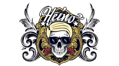 Mit Freundlichen Grüßen Heino Heinos Mit Freundlichen Gr 220 223 En Komplett Im
