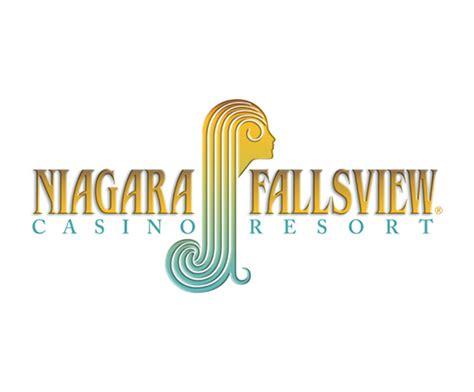 Niagara Fallsview Casino   Kramer Design