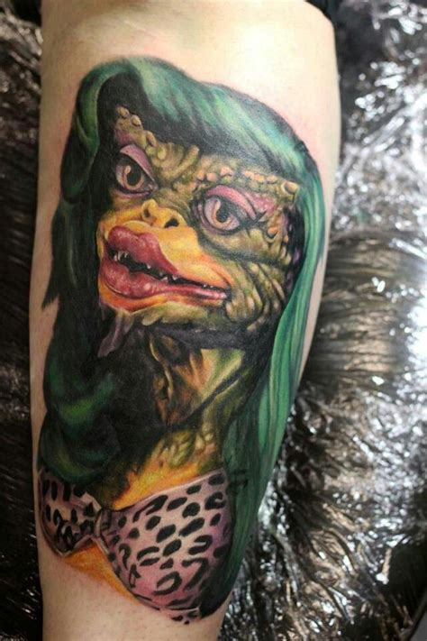 gizmo tattoo 53 best gizmo images on gremlins posters