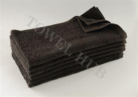 Proof Towel 16x26 2 8 lb proof salon towels towel hub
