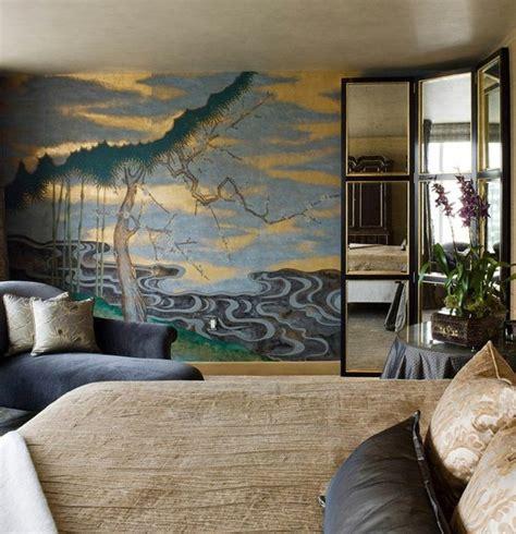 Meisterwerk Tapeten by 80 Atemberaubende Modelle Ausgefallene Tapeten