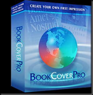 program untuk membuat cover buku komputer jaringan software untuk membuat cover buku