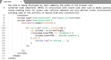 javascript tutorial w3schools exles google chrome hegemony