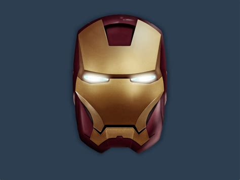 iron man helmet design related keywords suggestions for iron man helmet cartoon