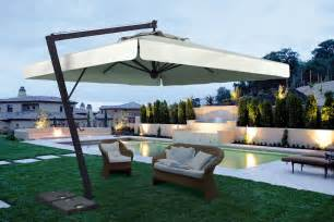 Large Rectangular Patio Umbrellas 301 Moved Permanently