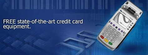 credit cards for challenged credit wisconsin merchant services bankcardpos