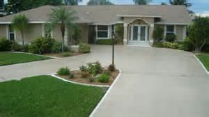 homes for cape coral fl cape coral florida home values how much is my home worth