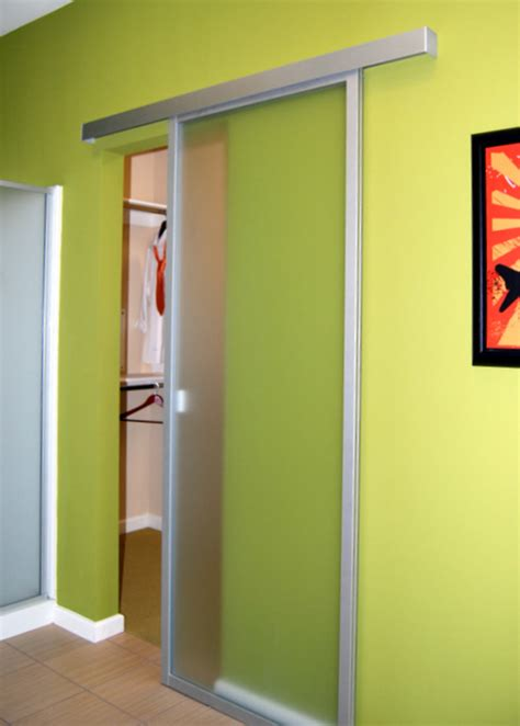 Closet Doors Orange County Room Dividers Sliding Doors Closet Doors Orange County