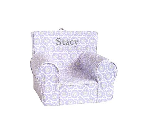 pottery barn replacement slipcovers anywhere chair replacement slipcovers pottery barn kids