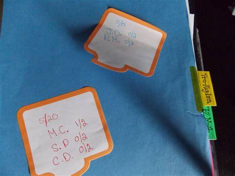 Nuys Middle School Homework by Missing Homework