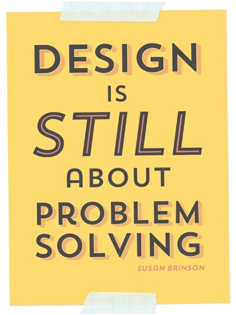design is problem solving quote 34 best visual storytelling images on pinterest graphics
