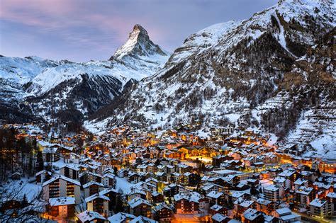 best restaurant zermatt these 3 zermatt restaurants deliver gourmet food and