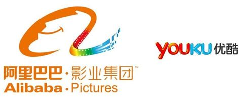 china film ent group alibaba pictures group launches talent agency china film
