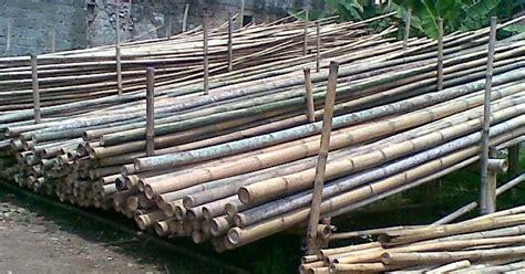 Kursi Bambu Di Depok 081387245587 jasa saung gazebo bambu kayu murah jakarta