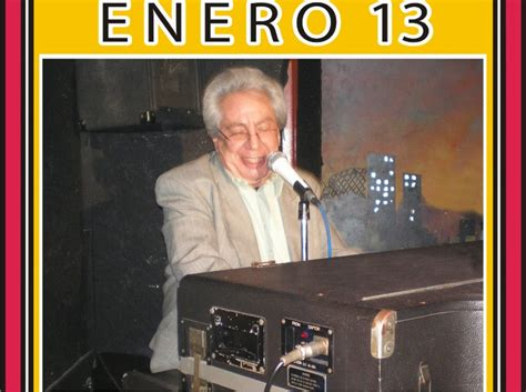 la biografia de el musico javier molina enciclopedia del rock mexicano la casa de los m 250 sicos