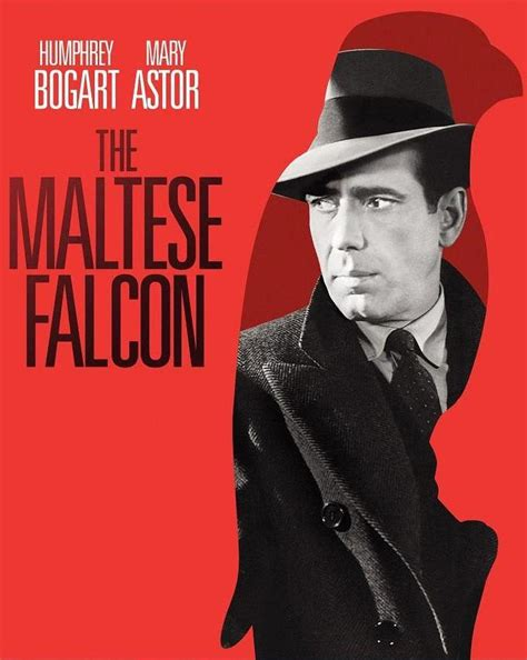 se filmer the maltese falcon gratis filme si seriale pe care trebuie sa le vezi circul magic