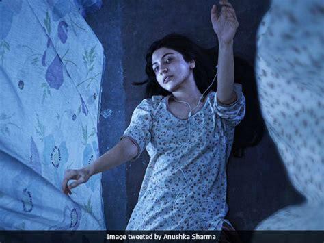 film terbaik anushka sharma anushka sharma s new pari still is not for the faint hearted