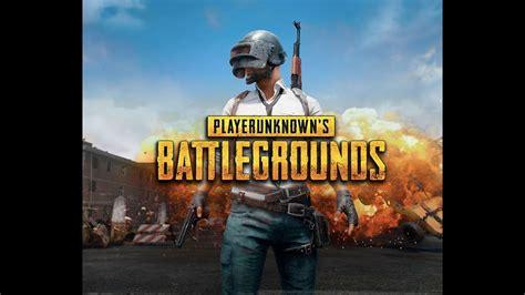 pubg hack playerunknowns battlegrounds hack undetected