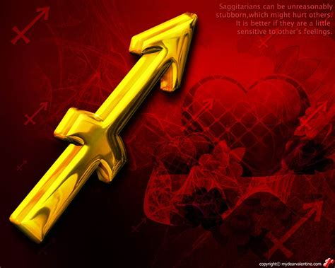 valentines day horoscope s day horoscope zodiac wallpapers xcitefun net