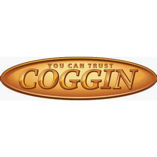 Coggin Honda Jacksonville by Coggin Honda Jacksonville 3 Photos Auto Dealers