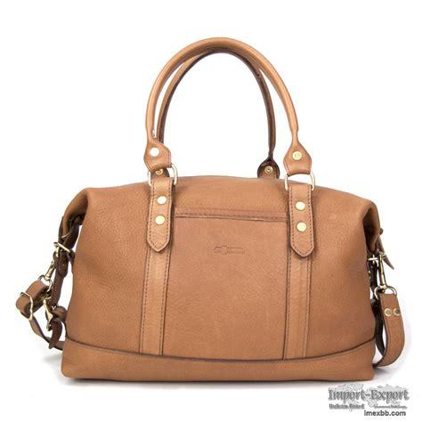 Fashion Bag Import Kg20527 Brown sell 2012 fashion bags leather bags handbags