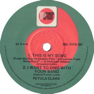 scoring mr romeo the mr wrong series volume 3 books petula clark these are my songs petula on prt