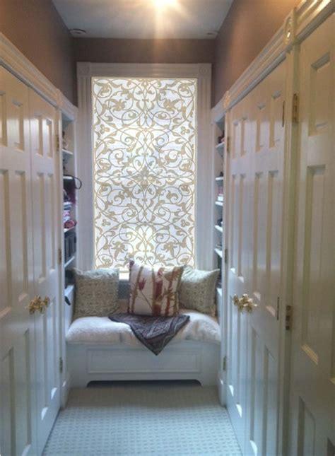 italian window treatments delia shades custom solar shades in quot italian arabesque