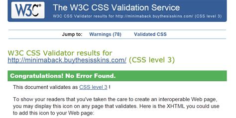 css layout codes for websites free css codes for wordpress phpsourcecode net