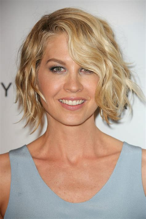 hairstyles videos for medium hair 20 hairstyles for short hair you will want to show your