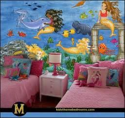 Seaside Duvet Cover Decorating Theme Bedrooms Maries Manor Underwater
