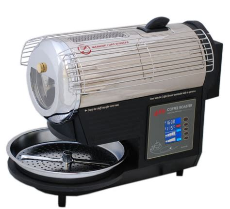 Hottop Coffee Roaster hottop home roaster kn 8828b 2k coffee machine specialist