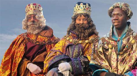 imagenes reyes magos guapos la psic 243 loga mar 237 a isabel torres alerta de los riesgos de