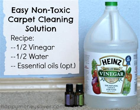 upholstery cleaning solution the best ever homemade carpet cleaning solution