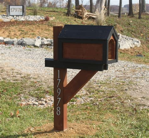 diy mailbox diy the plans mailbox wooden pdf woodworking office desk