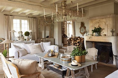 home decor victoria a refined french interior victoria magazine